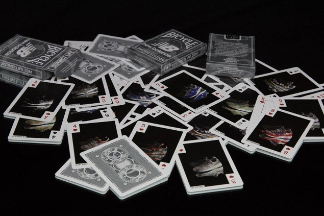 distinct-life-new-balance-bicycle-playing-cards-2