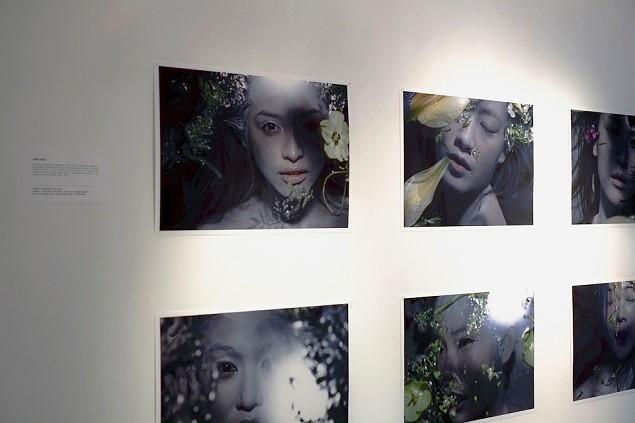 obscura-magazine-presents-maison-martin-margiela-smells-like-memories-exhibition-recap-3