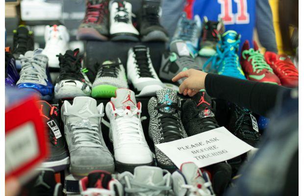 qmpgx_sneakerconwashingtondc039_873741