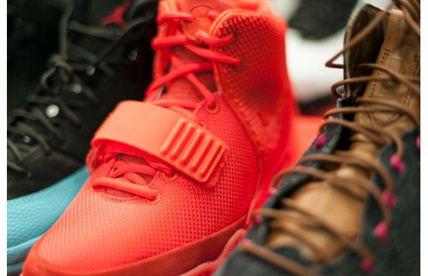 ldysm_sneakerconwashingtondc045_873741