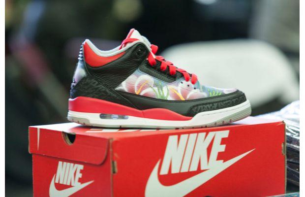 lvzfk_sneakerconwashingtondc019_873741