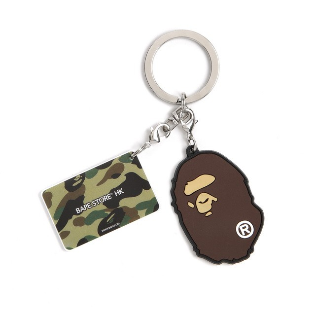 HONG_KONG_TH_ANNIVERSARY_BAPE_HEAD0010