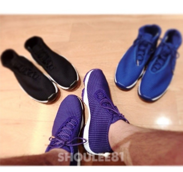 jordan future purple-8