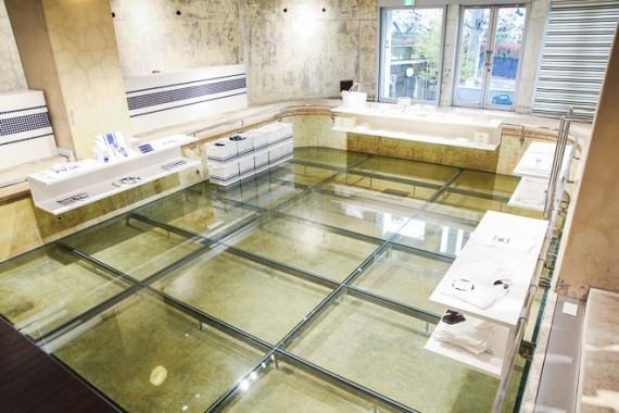 the-POOL-aoyama-New-Select-Shop-by-Fujiwara-Hiroshi-081-570x380