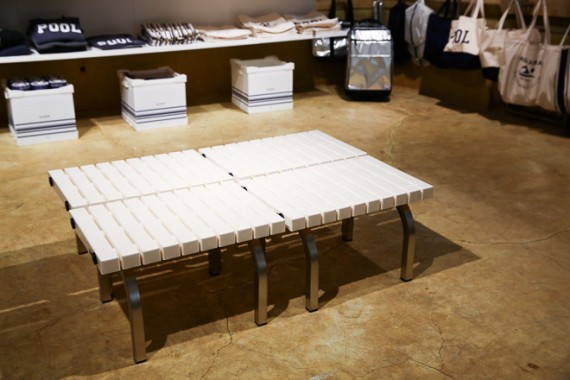 the-POOL-aoyama-New-Select-Shop-by-Fujiwara-Hiroshi-181-570x380