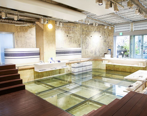 the-POOL-aoyama-New-Select-Shop-by-Fujiwara-Hiroshi-091