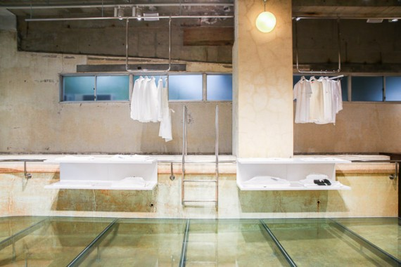 the-POOL-aoyama-New-Select-Shop-by-Fujiwara-Hiroshi-031-570x380