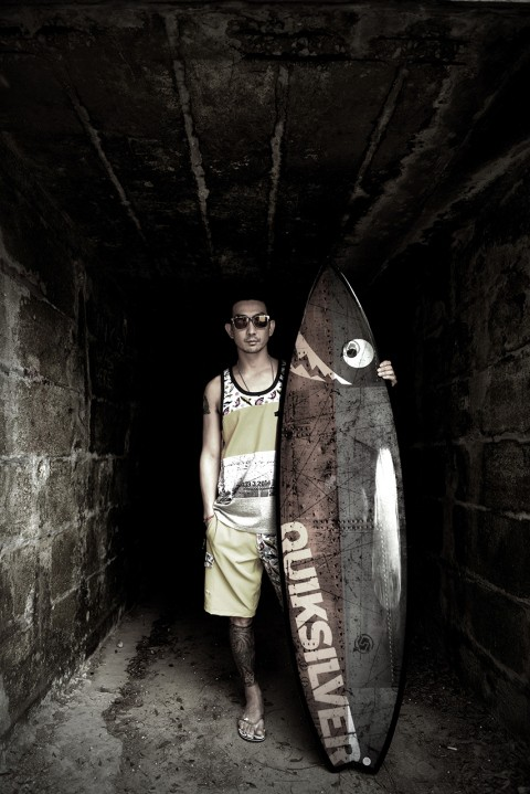 subcrew-x-quiksilver-2014-spring-summer-collection-4