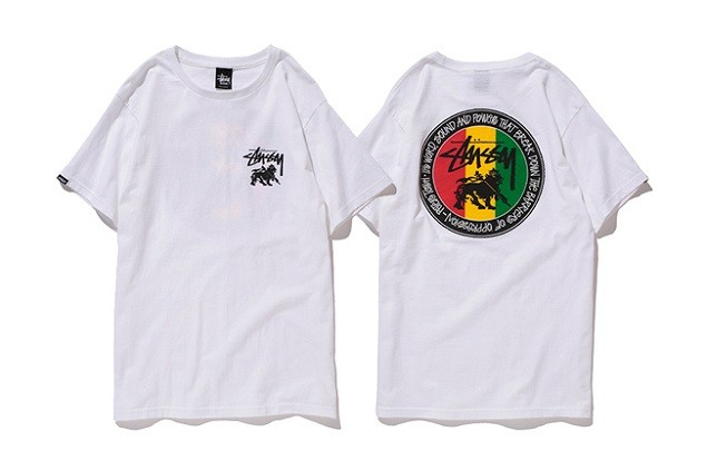 peter-tosh-x-stussy-2014-spring-summer-collection-4