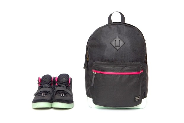 magic-stick-porter-yeezy-backpack-2