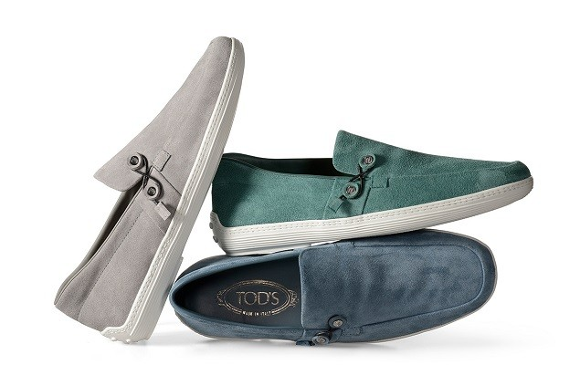 tods-2014-spring-summer-envelope-boat-shoes-by-nendo-1