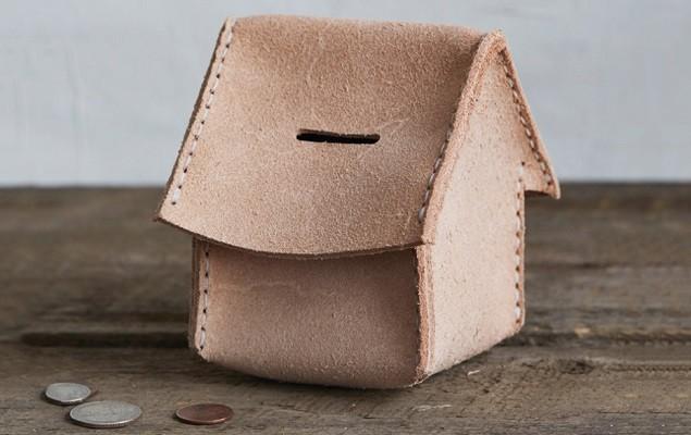 hender-scheme-home-bank-1