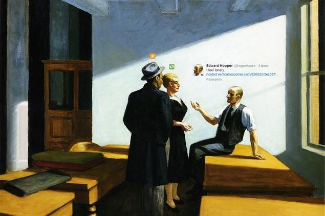 nastya-nudnik-adds-social-media-symbols-to-paintings-3