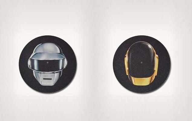 daft-punk-split-helmet-slipmats-1