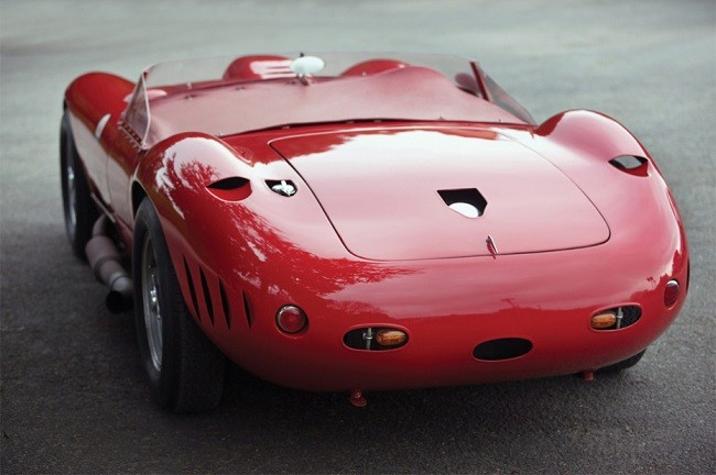 maserati-450s-driven-by-stirling-moss-4