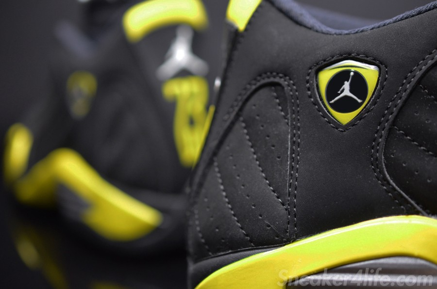 air-jordan-14-retro-black-yellow-thunder-9