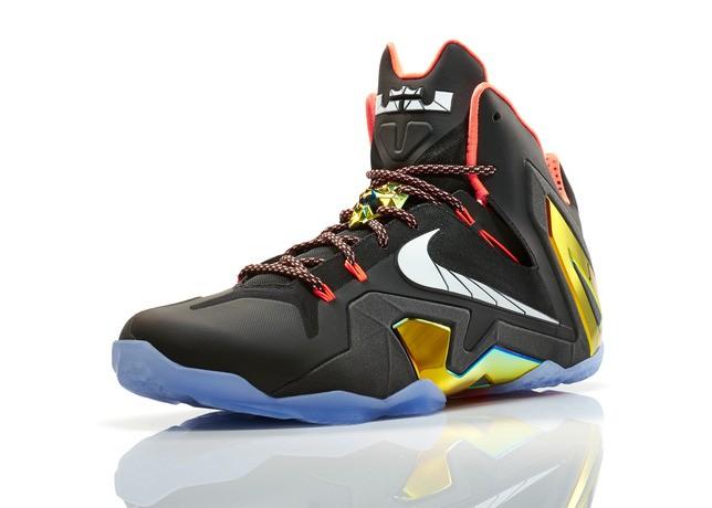 nike basketball elite gold collection-15