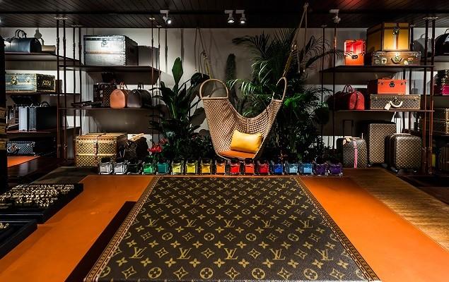 louis-vuitton-laventure-hong-kong-pop-up-store-4