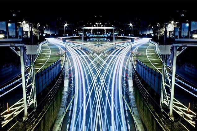 symmetric-light-photography-by-sinichi-higashi-15