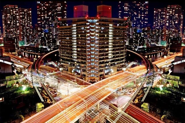 symmetric-light-photography-by-sinichi-higashi-2
