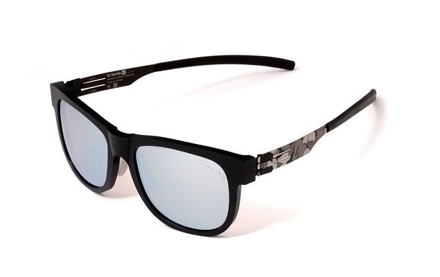 a-bathing-ape-x-ic-berlin-bathing-fahler-sunglasses-1