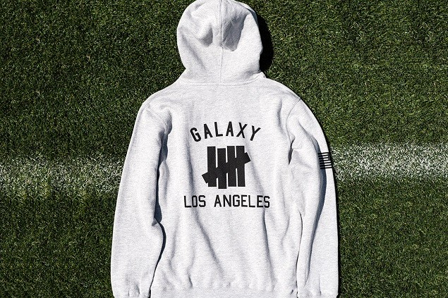 la-galaxy-x-undefeated-2014-field-collection-15