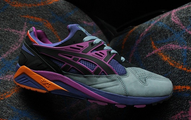 packer-shoes-x-asics-gel-kayano-vol-2-1