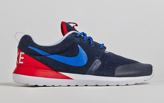 nike-roshe-run-nm-sp-france-1-960x640