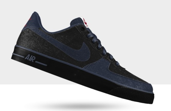 nike-air-force-one-id-autoclave-1