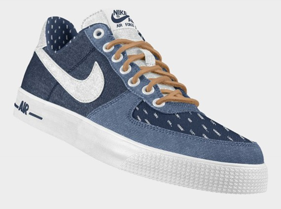nike-air-force-one-id-autoclave-0