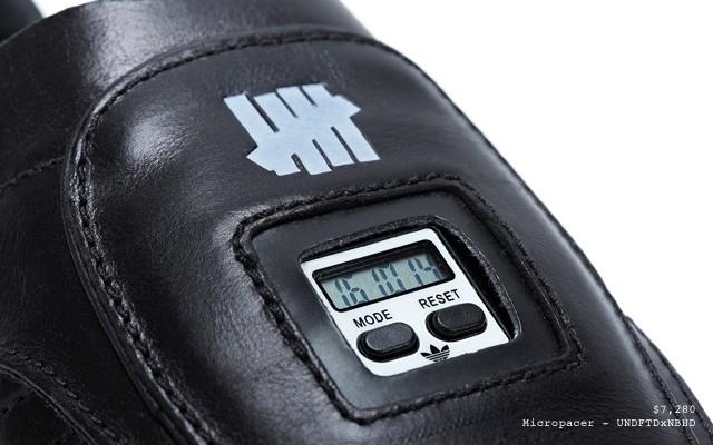 NBHD x adidas consortium-4