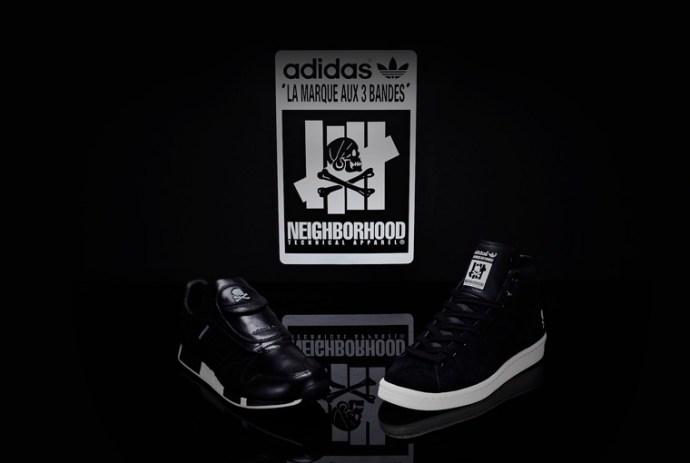 NBHD x adidas consortium-0
