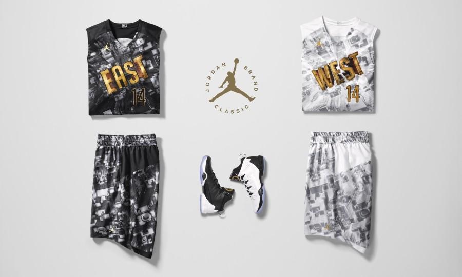 2014-jordan-brand-classic-collection-2