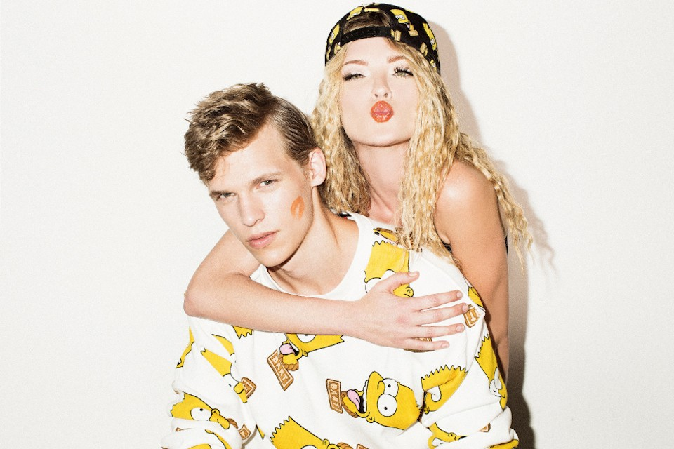 the-simpsons-x-joyrich-springsummer-2014-collection-04