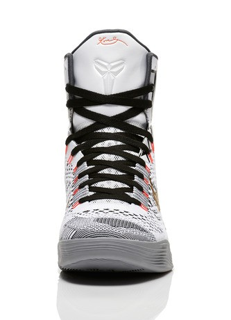 Kobe_9_Quest_100_front_0072_FB_large