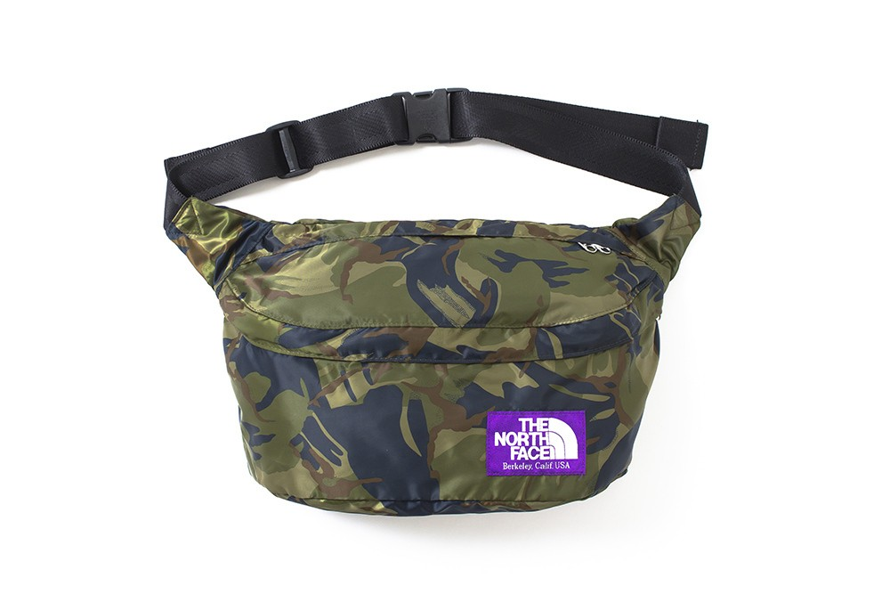 the-north-face-purple-label-2014-spring-summer-camouflage-bag-collection-3