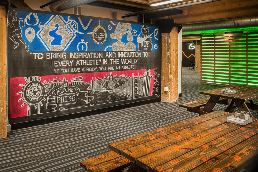 nike-fuel-lab-launches-in-san-francisco-4