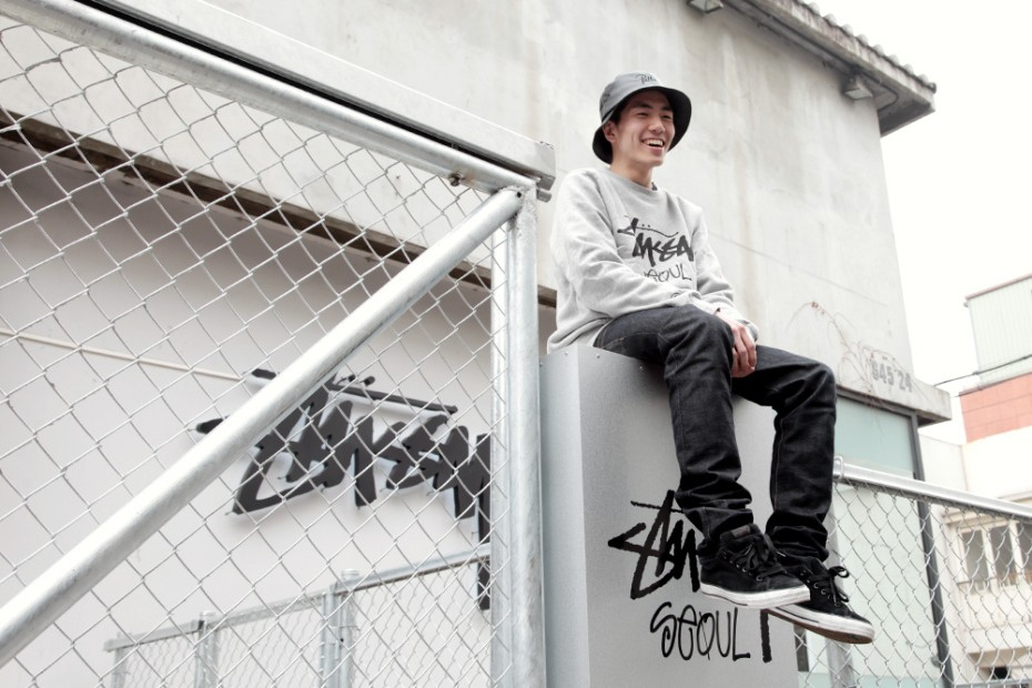 stussy-seoul-chapter-collection-2