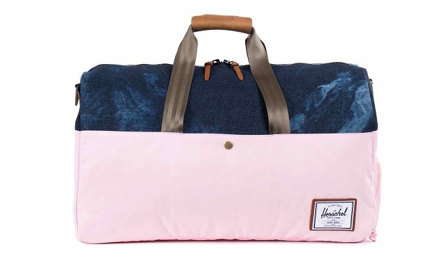 HSC_S14_BH_Lonsdale_PastelPink $8380