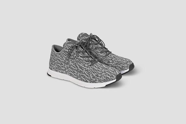 Ransom_Field Lite-Silver Camo $3,380