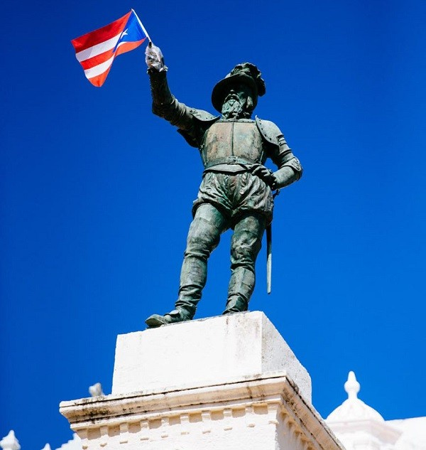 Ransom-SP14-Puerto-Rico-Expedition_______  _______ (9)