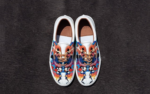 vans-by-kiroic-2014-spring-summer-collection-3