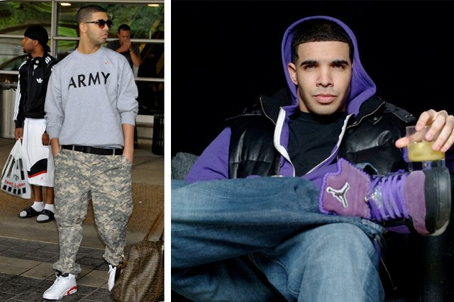 Drake-Sneaker-Style-Profile-10