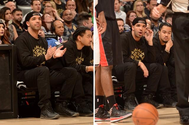 Drake-Sneaker-Style-Profile-7