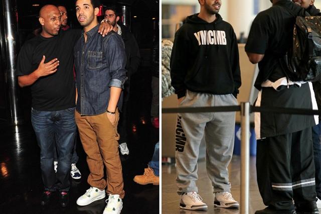 Drake-Sneaker-Style-Profile-5