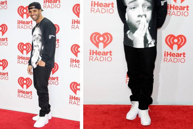 Drake-Sneaker-Style-Profile-4