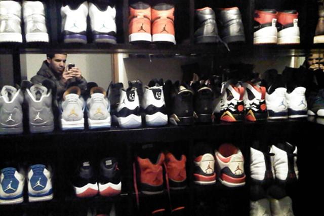 Drake-Sneaker-Style-Profile-Closet