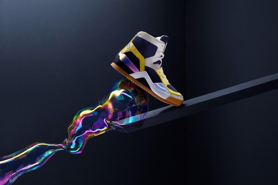oki-ni-focus-on-hybrid-sneakers-2