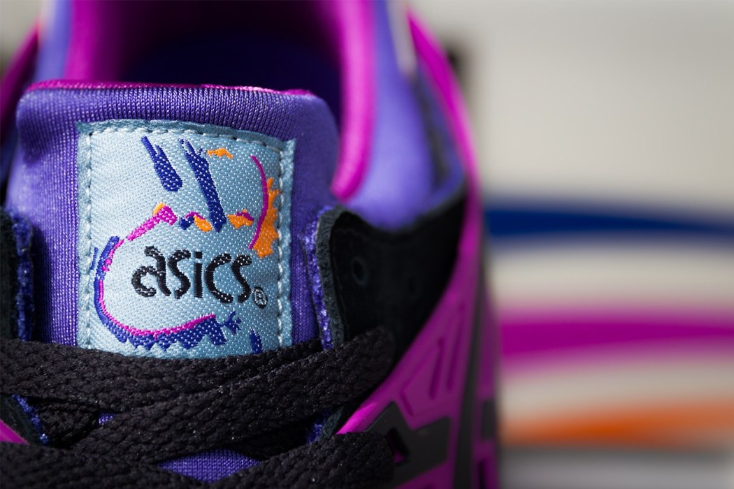 a-closer-look-at-the-packer-shoes-asics-gel-kayano-a-r-l-t-vol-2-2