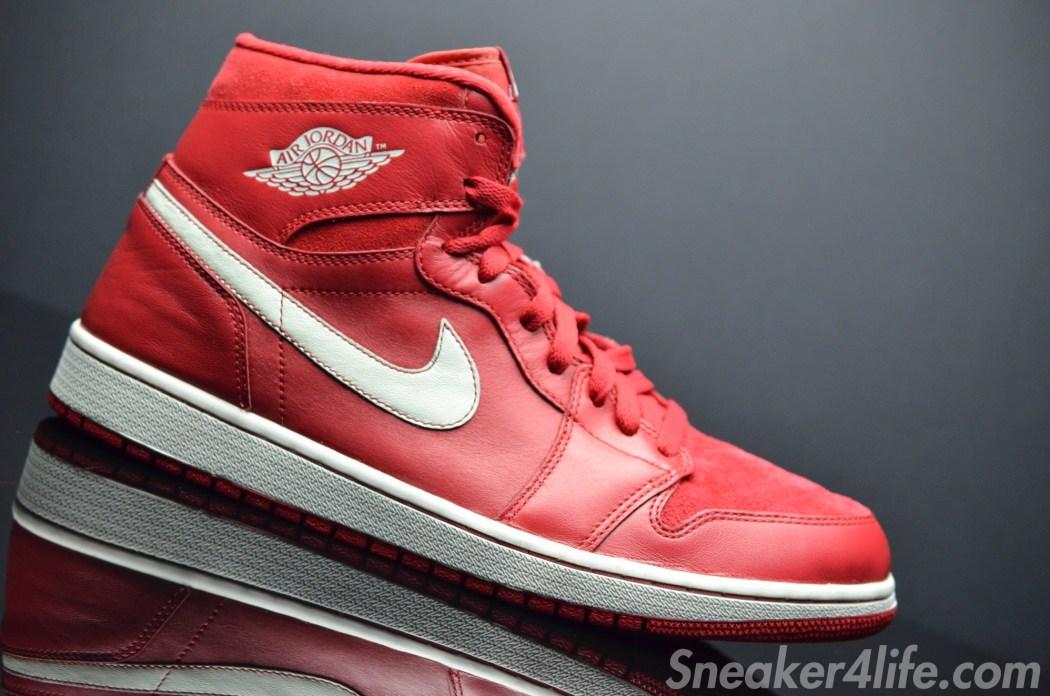 air-jordan-1-retro-high-og gym-red-1